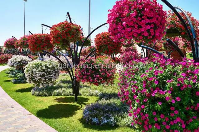 Aeroponic Gardening Systems Tower Garden Aeroponics System