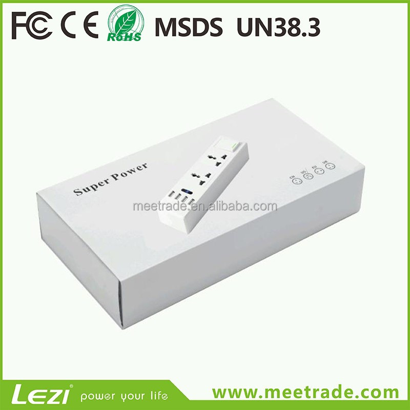Creative multifunctional 4USB socket wiring board chaxianban socket charging intelligent <strong>travel</strong>