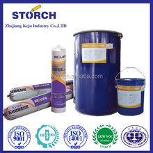 Storch N860 silicone glue for structural stone material