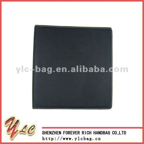 HOTSELL Promotional Pp File Folder
