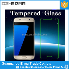 Wholesale tempered glass for ZTE L5 screen protector mobile phone accessories