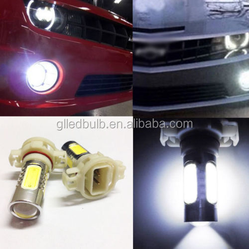 Hot Sale 5202 LED Fog lamps With Long Lifecycle