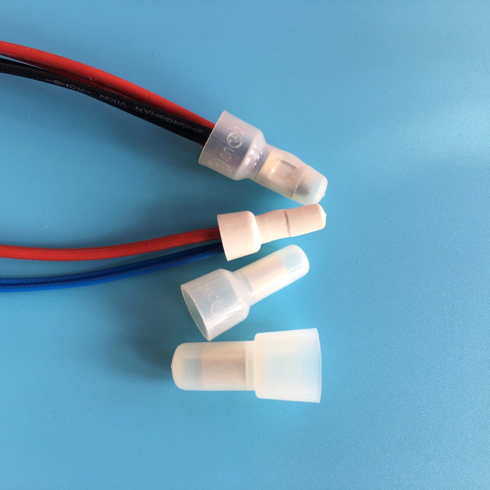 Electrical Wiring Accessories And Connectors In China - Buy Electrical  Wiring Accessories,Wire Connectors And Accessories,Electrical Wiring  Accessories ...