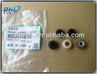411018-Gear Copier Spare Parts for Ricoh Aficio 1022 1027 Developer Gear Kit