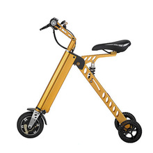 HANGZHOU BIGBANG Electrical Vehicle Mobility Scooter Electric for sale