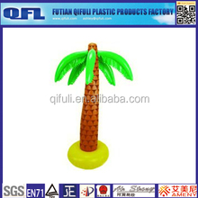 Inflatable Tree,Inflatable Palm Tree, Plam Tree Inflatable advertising