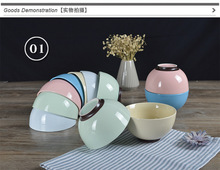 European tableware ceramic plate Western-style food steak Hotel creative dish fish dishes set