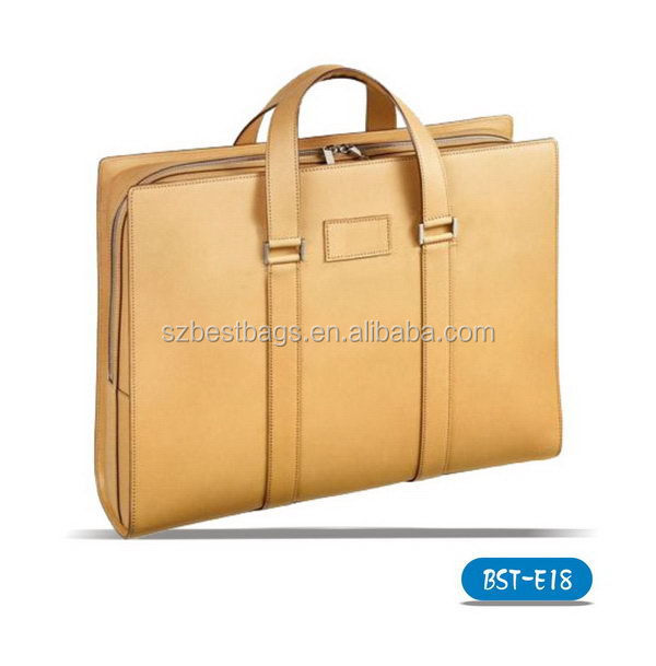 Design useful yiwu laptop bags