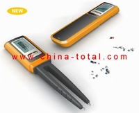 SRA503 PEN R/C METER FOR SMD