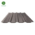 Heat-proof hollow asa Pvc Roof sheet