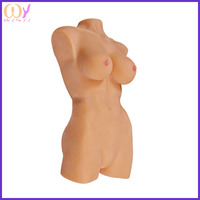 Good quality realistic inflatable sex doll male sex doll