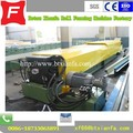 Downspout Forming Machine(Square pipe)