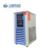 Biochemistry Instrument Self-Priming Circulation High Temperature Circulating Pump