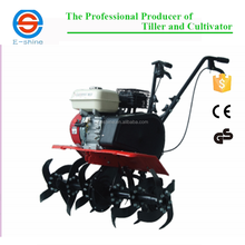 selling professional farmers mini tiller rice cultivator