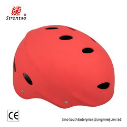Eco-friendly mini helmet/helmet chin strap/racing helmet decals