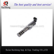 Variable Valve Timing Solenoid VVT for ISUZU /OEM# 12602516