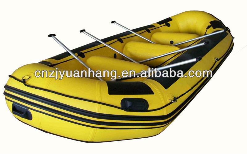 лодки плотики для рыбалки