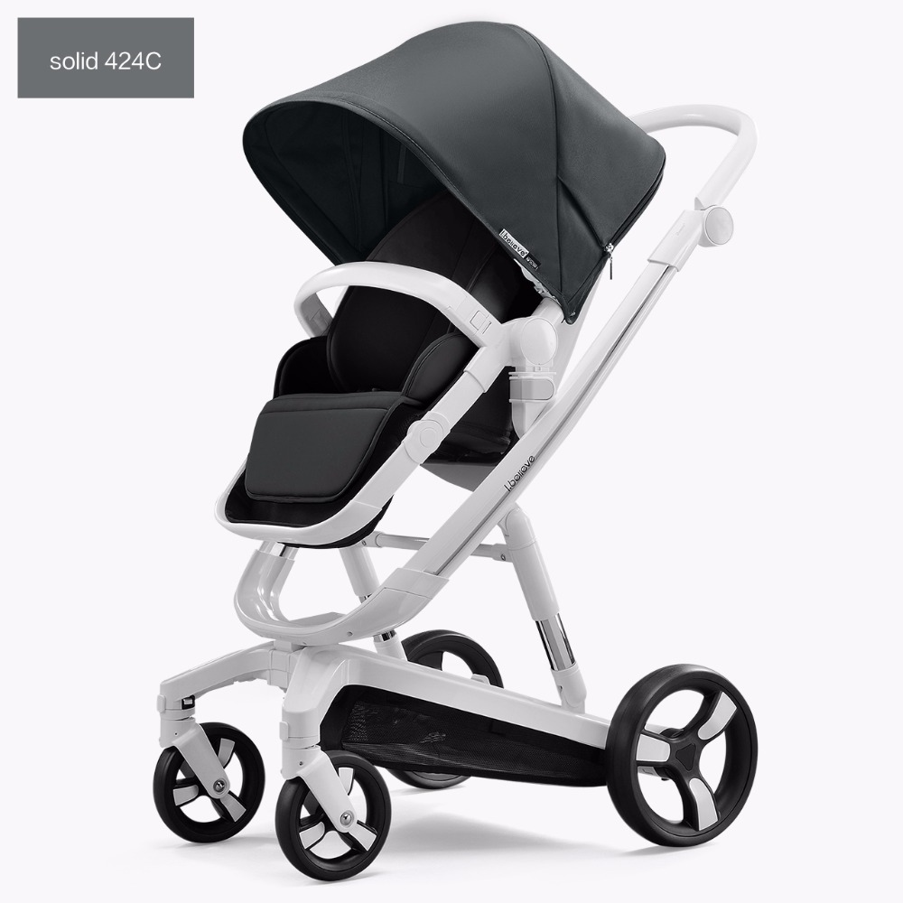 European Standard Style Baby Jogger Stroller Deluxe Baby Pram Stroller 2018 New Model Baby Pram Stroller Baby Pram Buy European Standard Style