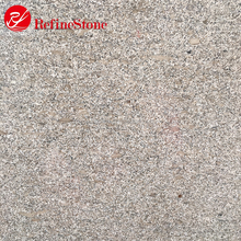 polished moca grey marble stone for grave