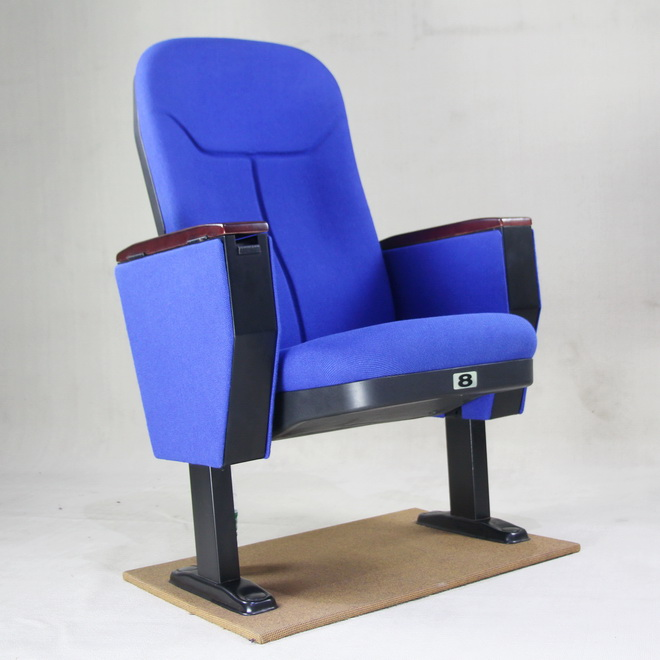 Best Solution Auditorium Chair For Fixed Worship Seating Of All Occasions
