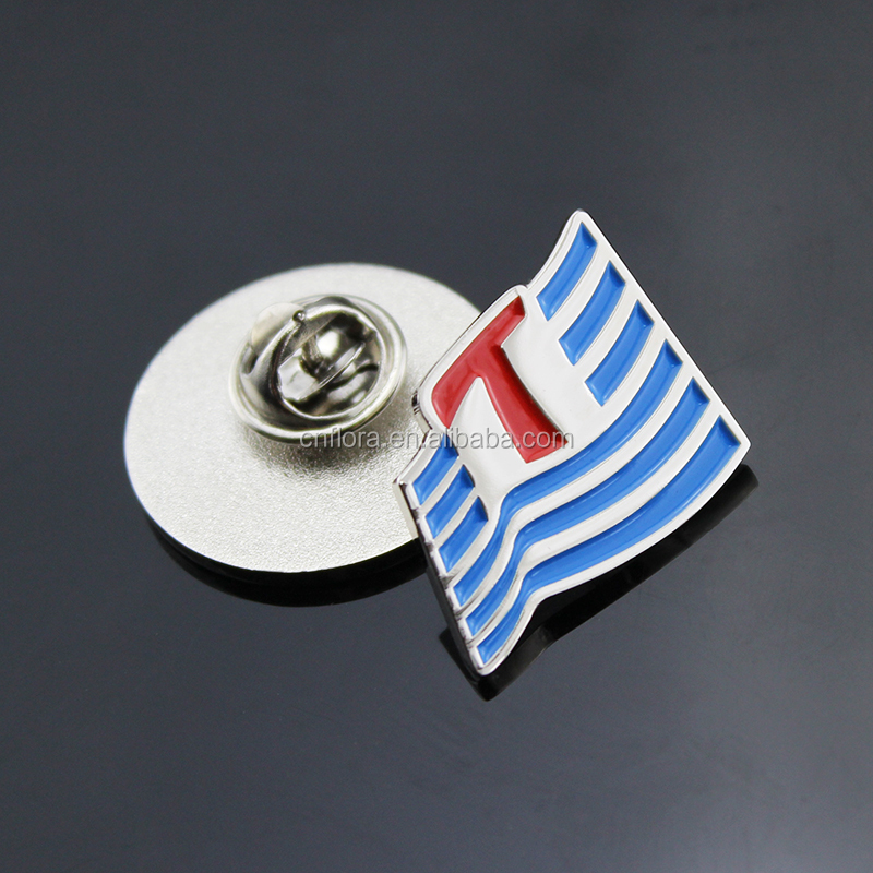 New 2017 Fashion Lapel Badge best selling products in philippines
