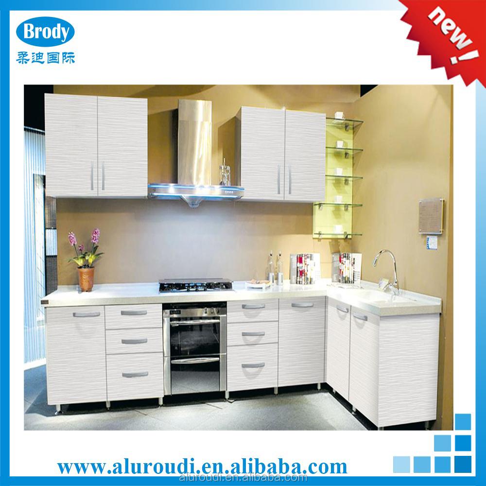 Home Furniture In Bangladesh Price Kitchen Cabinets Home - Bangladesh home design