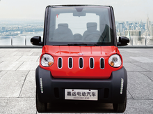 china supplier cheap electric cars for sale two seater mini cars