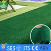 Sport Design Widely Used Artificial Running Grass,Turf protection flooring,latest design running track synthetic grass