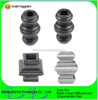 Cheap Cast Iron Round/Square Bushes Wholesale