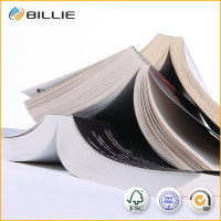 Payment Safety Guarantee For Printing Book Lot