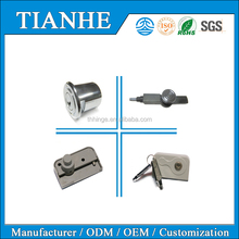 Hot sale High Quality Oven Door Lock and Key