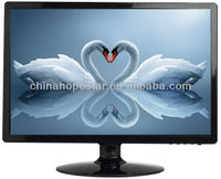 facotry led lcd monitor/ 22'' lcd monitor, from factory directly