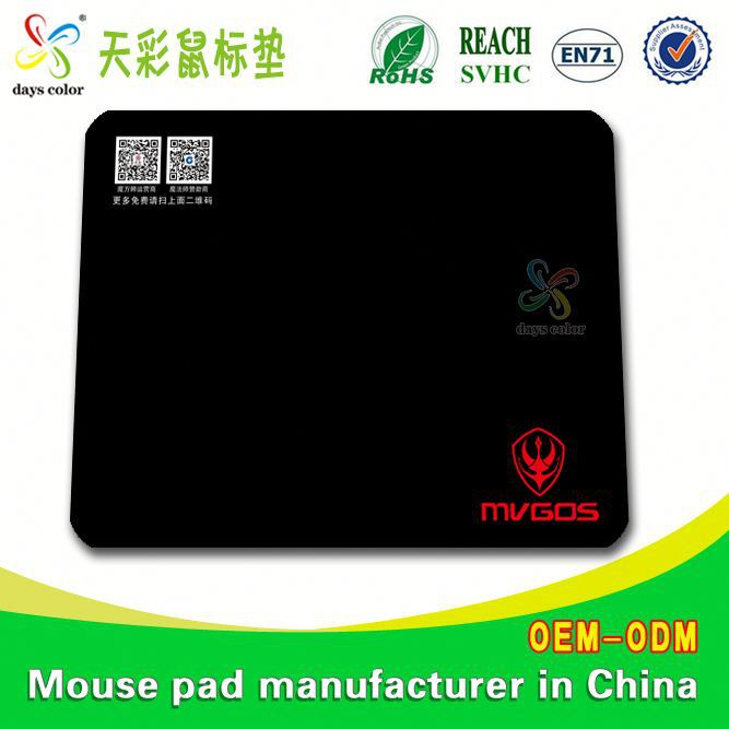 Excellent Quality Laptop Mouse Pad 3D Custom Bra Sexy Breast Chest Gel Wrist Rest Mouse Pads