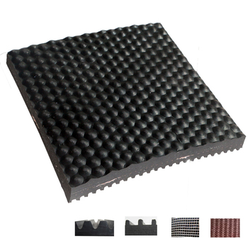 wholesale hammer top rubber dairy cows mat cheap horse stall mats for sale