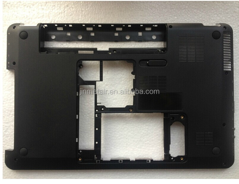 Wholesale new bottom cover for HP DV6-3000