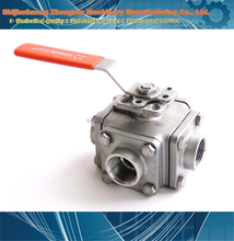 stem gate valve made in china