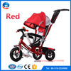 China factory wholele high quality baby tricycle new models, baby twin tricycle for children, cheap baby tricycle