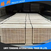 Other Timber Type laminated beam lvl scaffolding wood plank