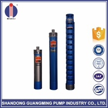 dependable quality 15hp pump submersible pumps