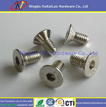 Welcome to inquire customizable Excellent service / with low price all kinds of screws