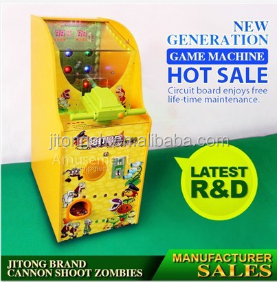 Zombies VS Plants hot-sale ludo board game
