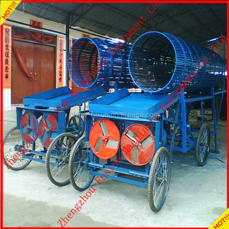 Promotion !!New design cassava chips making machine