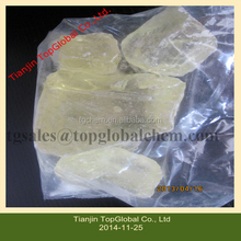 phenol formaldehyde 2402 resin used for coating