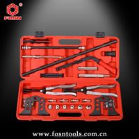 Valve Spring Compressor/Professional Auto Engine Tools