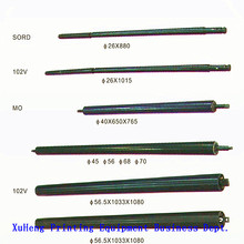 26*880 Water Roller For Heidelberg SORD/102V/MO Offset Prinitng Machine On Sale