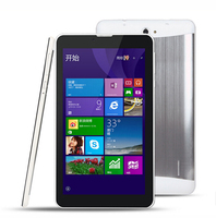Wholesale 3G Tablet PC SIM Phone Call tablet MT6572 Dual Core Phablet 7inch 1024*600 HD Bluetooth Android 4.4