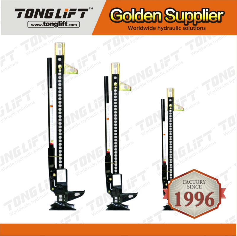 Wholesale Top Quality Proper Price Farm Equipment Jack