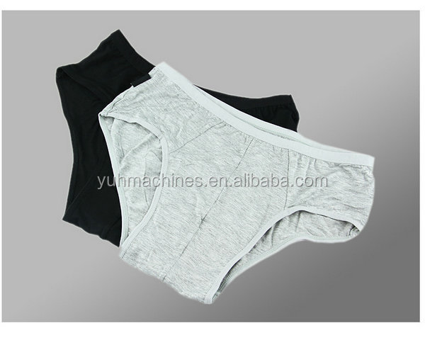 High Shielding Underwear <strong>001</strong># Anti radiation Underwear /mens underwear manufacturing/anti-electromagnetic radiation underwear
