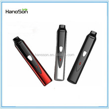 newest Titan vape pen herbal atomizer vaporizer, titan mod ecig, Hebe titan wholesale