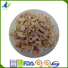 Sex medicine bulk buy from China Ashwagandha Indian Ginseng